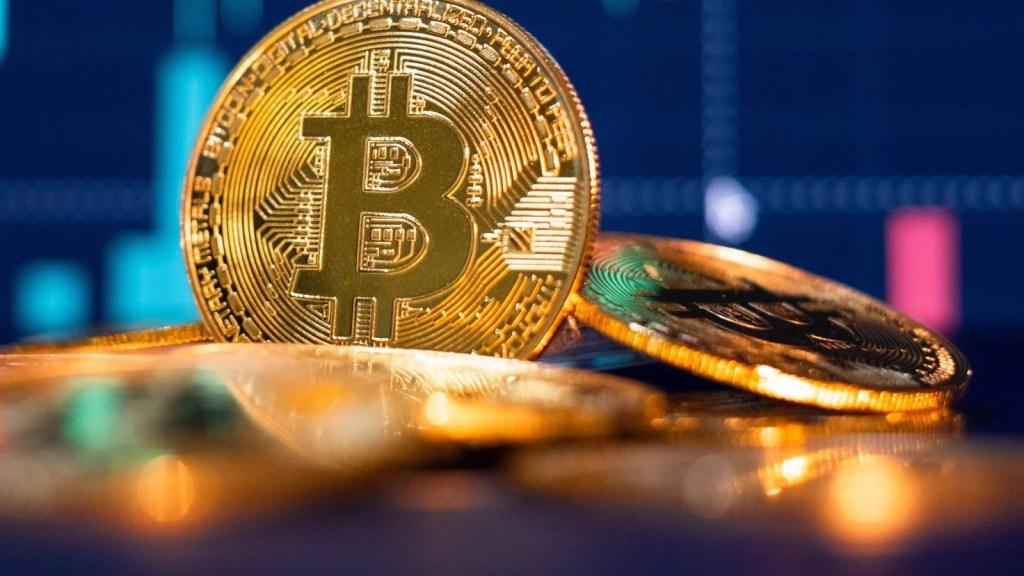 İşte Bu Hafta Bitcoin Fiyatını Etkileyebilecek 5 Gelişme!