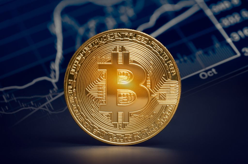 Investment Giant Makes Date For $100 Million In Bitcoin!