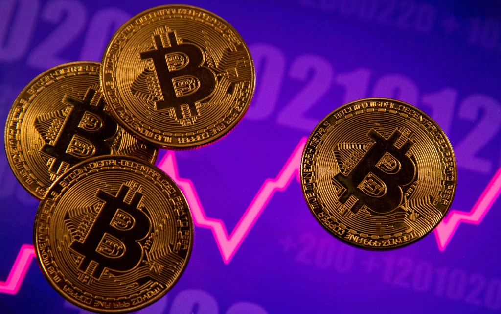 Here are 5 Important Events That Will Affect Bitcoin Price This Week!