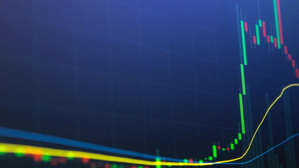 Fiyat Tahmibi: BTC, LUNA ve 8 altcoin