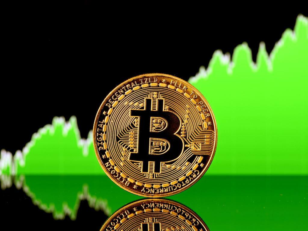 3 Usta Analist, Bitcoin (BTC) Fiyatı İçin Sıradakini Açıkladı!