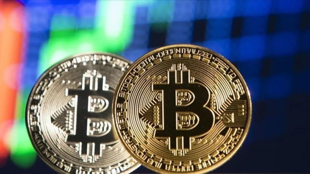 Bitcoin (BTC)'de Korkutan İşlem Büyüklüğü!