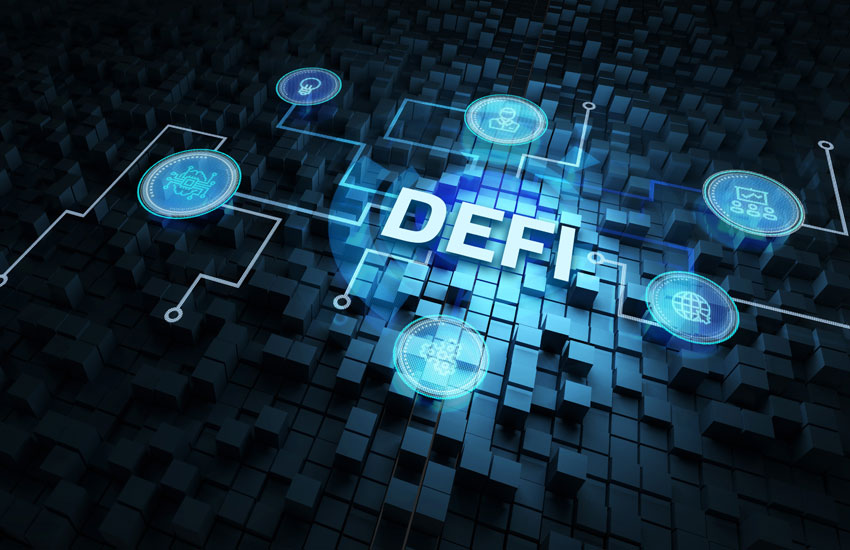 Beware of These DeFi Coin Projects: