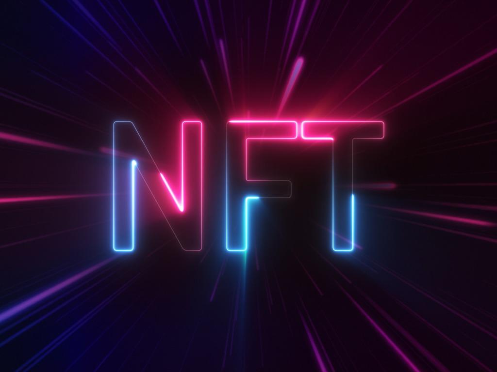 Bu NFT Coin Projesine 100 Kat Daha Dikkat Edin!