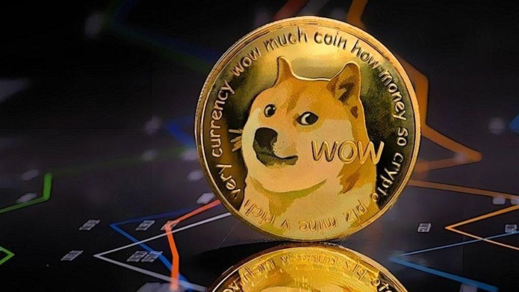 Dogecoin Yatırımcılarına Müjde: AMC DOGE'yi Ekliyor!