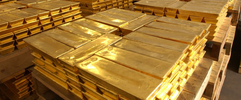 Gold Price Forecasts: We Could See These Levels During The Week!
