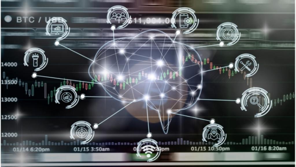 Popüler Analist İddialı: Bu 5 Stake Coin'i 100x Yapabilir!