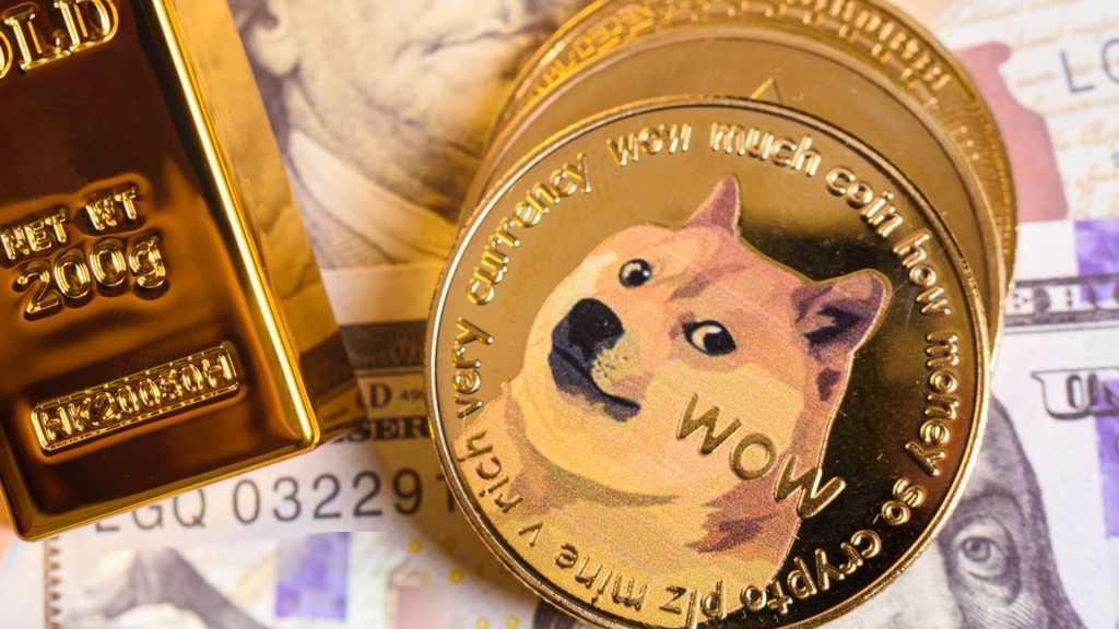 Analist Açıkladı: Dogecoin Fiyatı Bu Hafta Sonu Ne Yapacak?