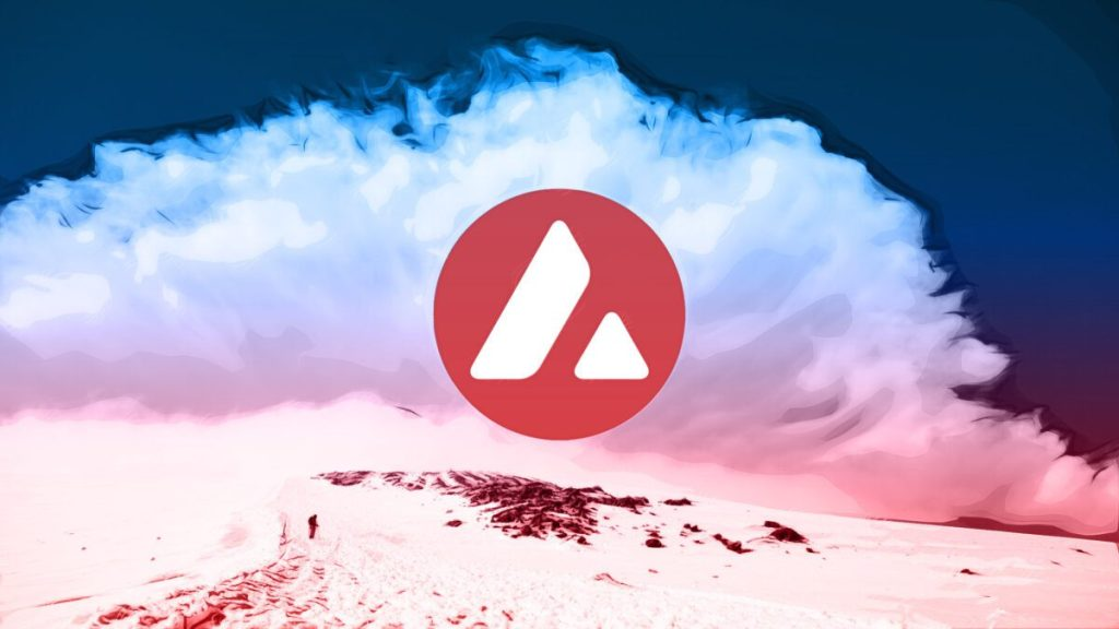 Avalanche Yöneticisi, AVAX Tahminini ve İzlenecek 2 Altcoin'i Paylaştı!
