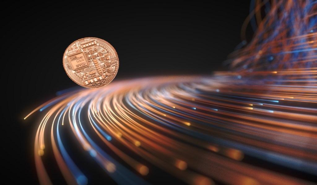 Analistten Uçuk Tahmin: Bu 4 NFT Coin projesi 100x Yapabilir!