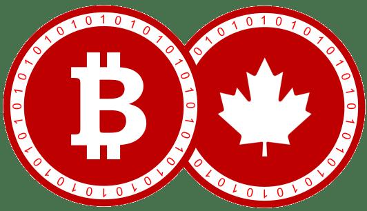bitcoin canada