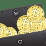 Australia Akan Lelang Bitcoin Sitaan Senilai Total AUD16 juta