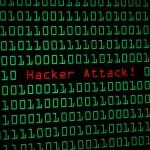 Hacker Susupi IRS, Curi 700 Ribu Data Wajib Pajak