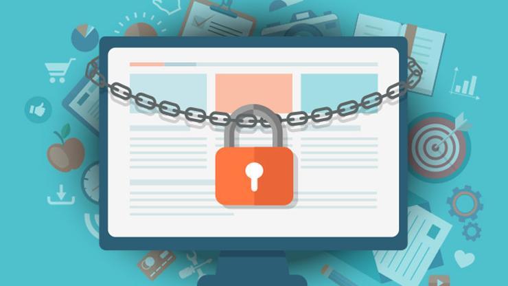 Sudah Bayar Ransomware WannaCrypt? Masalah Belum Usai