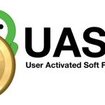 BIP148 User Activated Soft Fork (UASF)