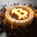 """Bitcoin lebih """"cepat"""" dibanding Ethereum?"""