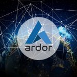 Ardor, The Next Generation of Nxt