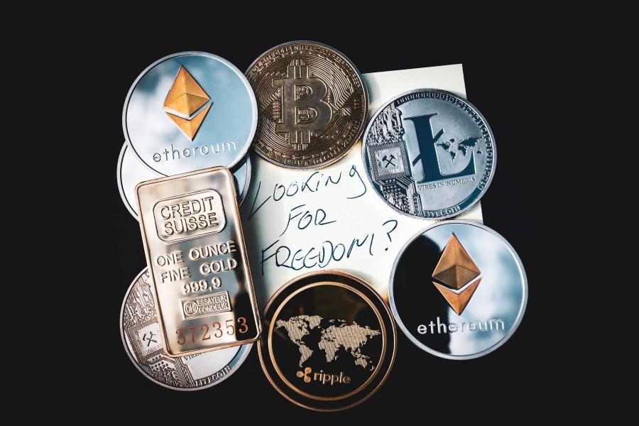 WBTC Besutan BitGo Hadirkan Bitcoin dalam Platform ERC20