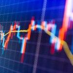 Analist görüşü: Bu 6 altcoin'e dikkat çekti, BTC için ise hedefini belirledi