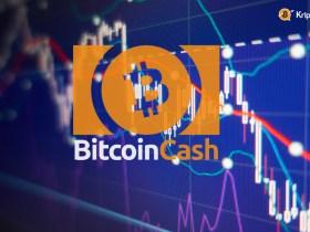 bitcoin cash analizi