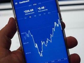 Coinbase uygulaması güncellendi: Artık kripto para kazanmak mümkün.