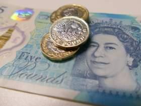 sterlin pound