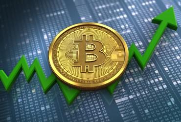 61.800 Dolara Yükselen Bitcoin, BTC Boğalarının Kontrolü Eline Aldığını Gösteriyor