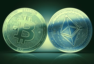 Bitcoin ve Ethereum - Haftalık Teknik Analiz - 31 Mayıs 2021