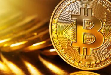 Bitcoin tutan yatırımcıların sayısı rekor seviyeye yükseldi