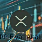 Ripple (XRP) Fiyat Analizi: 17 Ağustos 2021