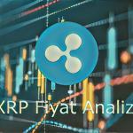 Ripple Fiyat Analizi: 31 Mayıs 2021