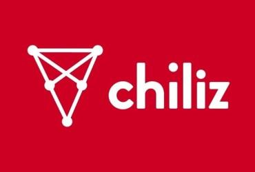 Chiliz (CHZ) Mart Ayı Fiyat Analizi
