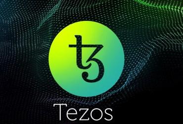 Tezos Fiyat Analizi: XTZ'nin Yakın Zamanda Bir Düzeltmeye Gitmesi Bekleniyor
