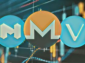 Monero (XMR), MATIC, VeChain (VET) Fiyat Analizi: 12 Haziran 2021