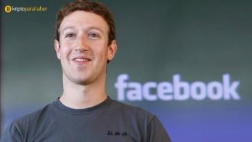 Libra Networks başlatılıyor: WhatsApp ve Instagram'da uygulanacak Facebook Coin, ilk Hindistan'da sahneye çıkacak