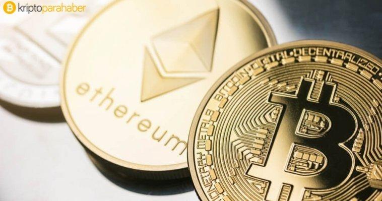 blockchain, bitcoin, bitcoin sigortası, bitcoin haberleri,Siber sigortacılar