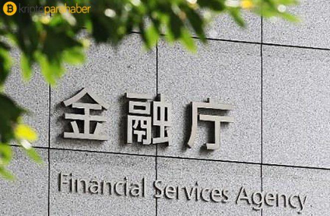 japonya,fsa,kripto para borsaları