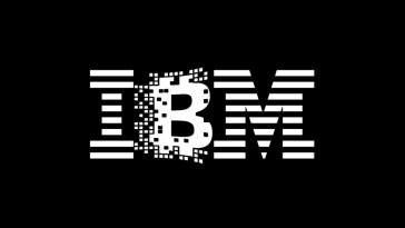 Dünya devi bankalar neden IBM'i seçiyor?
