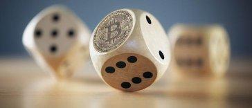 Itadaki Dungeon, bitcoin kazanma, bitcoin oyunu, oyun ile bitcoin kazanma, bitcoin haberleri