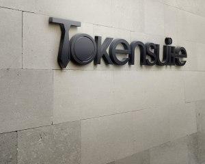 tokensuite