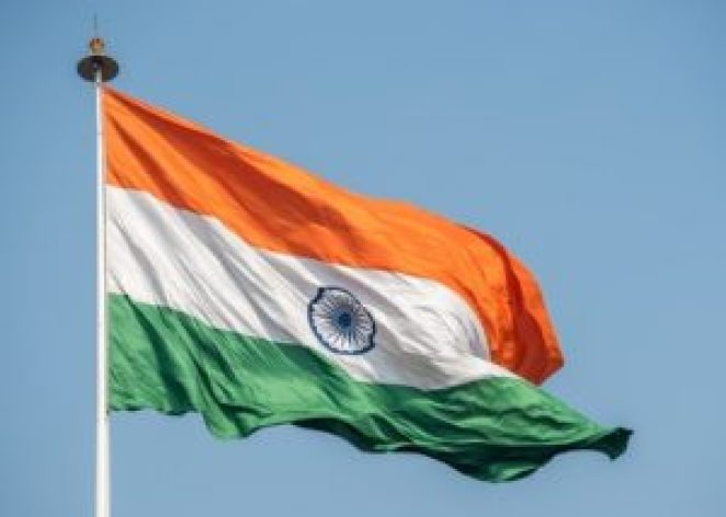 Hindistan Bitcoin madencilik eğitim programı başlatıyor