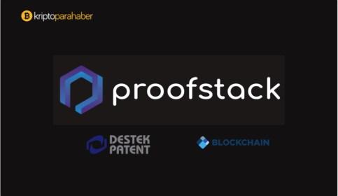 Proofstack