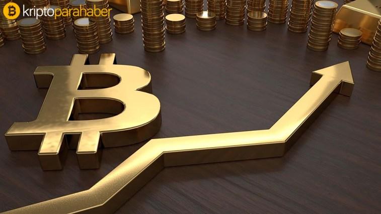 bitcoin 15000 dolar