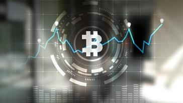 En iyi 10 uzmanın 2018 yıl sonu için Bitcoin fiyat tahmini