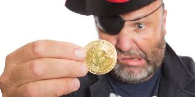 Coinsecure çalınan Bitcoin'leri geri kazanmalarını sağlayan herkese ödül verecek
