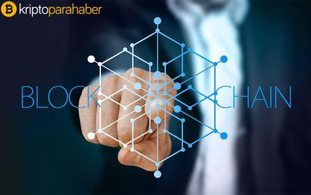 BAE Hükumeti BAE Blockchain Stratejisi 2021 programını başlatıyor