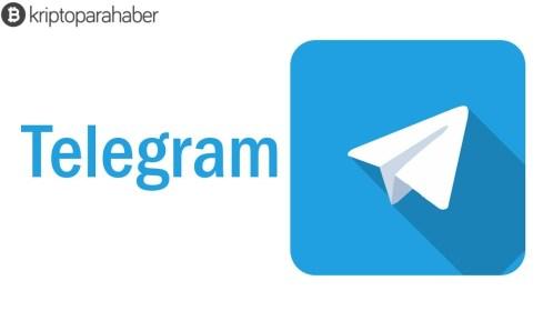 Telegram mahkeme kararıyla Rusya'da yasaklandı