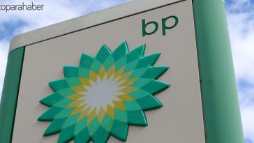 BP'den büyük hamle, yakıtta kripto para dönemi!
