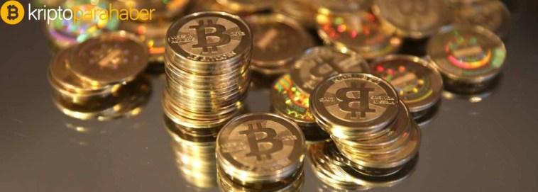 Bu Hindistan'ın ilk Bitcoin gasp davası olabilir