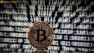 6 Haziran bitcoin